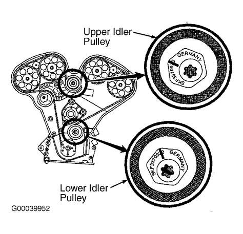 2006 Nissan Murano Exhaust Diagram