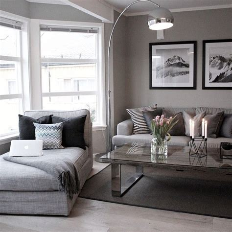 grey livingroom grey in home decor passing trend or here to stay