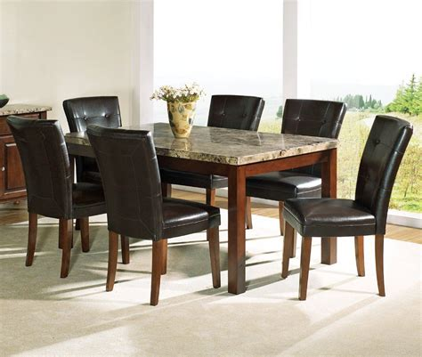 furniture dining room sets cheap dining room chairs for sale inspiration