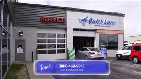 ford lube oil filter larry roesch ford bensenville