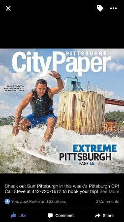 Paddle Boat Rental Moraine State Park by Surfsup Adventures Pittsburgh All You Need To