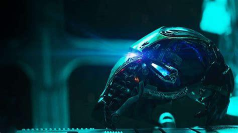 Avengers Endgame Art - Play Soon Two | Avengers, Movies ...