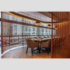 Vivi Brings The Swinging Sixties To Centre Point
