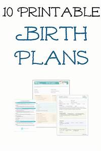 1000 images about birth plan on pinterest birth plans With planned c section birth plan template