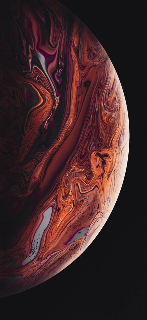 Endgame Wallpaper Iphone Xs Max by Iphone Xs Apple Wallpaper 2019 Phone Wallpaper Hd