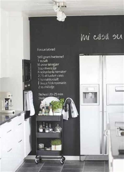 7 id 233 es d 233 co pour s amuser avec de la peinture tableau noir d 233 co kitchen chalkboard kitchen