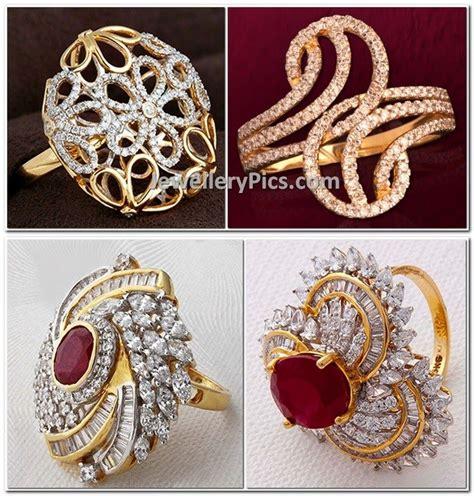 kalyan jewellers ring collection jpg 750 215 786