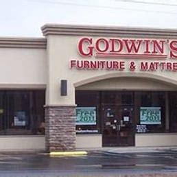 furniture stores in saginaw mi godwin s furniture mattress furniture stores 4906 n