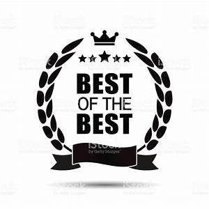 Best Of The Best Icon Stock Vector Art & More Images of ...