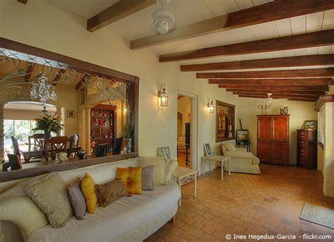Wohnzimmer Mediterran Einrichten by Wohnzimmer Mediterran Gestalten