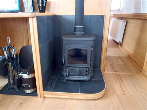 Boat Fireplace by 15 Best Narrowboat Stoves Images On Narrow