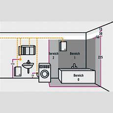 Elektroinstallation Badezimmer : Elektroinstallation Badezimmer Home ...