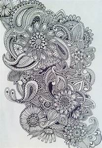 Doodles | Drawings | Pinterest | Pattern drawing, Doodle ...
