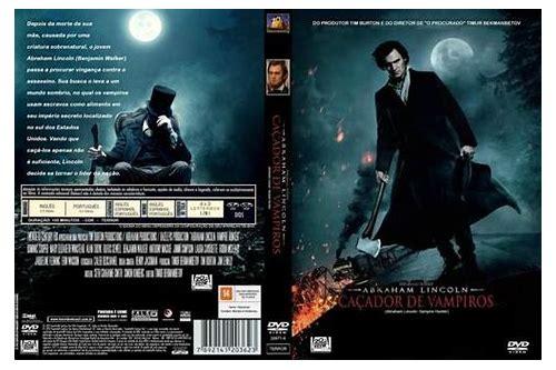 baixar filme mr vampiros vs lobisomens