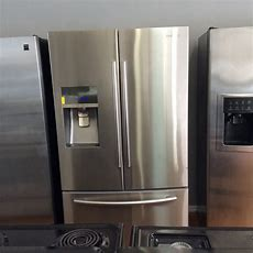 Kitchen Appliance Repair  Oven Repairs  Pasadena, Tx