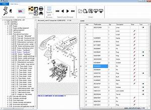 Mccormick Newton 8 0 Spare Parts Catalog 2015 Download