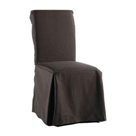 dining room modern dining room chair covers laurieflower 011