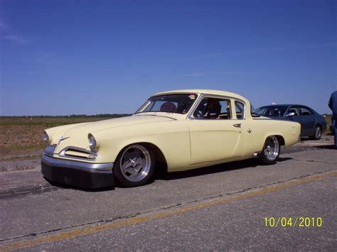 studebaker coupe  sale