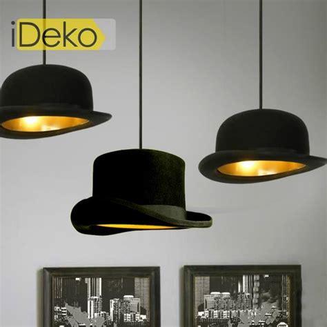 commode d angle chambre ideko le de salon chamber design unique chapeau