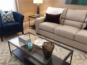 Coffee table home goods coffee table low cost marshalls for Home furniture online at low price