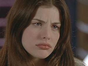 Lovely Liv Tyler Website - Movies And Tv Series - Movies ...