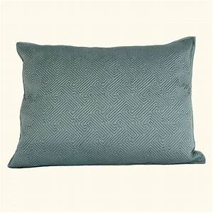 Discontinued Dransfield and Ross House Indochine Bedding ...
