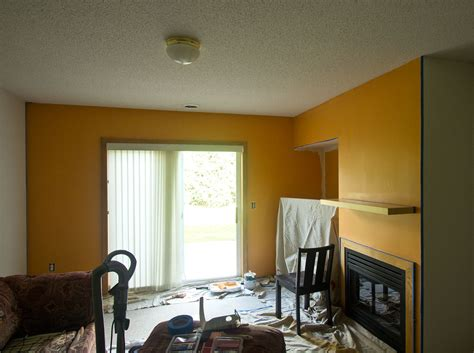 behr paints home depot home painting ideas