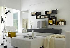 Meuble Design Pas Cher Espagne : meuble design pas cher espagne meubles italiens tv belgique suisse moderne italien chere equipez ~ Farleysfitness.com Idées de Décoration