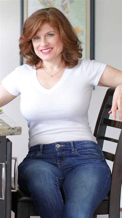pin on perfectly curvy redheads