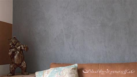 alpina beton optik alpina beton optik streichen so wird es richtig gut