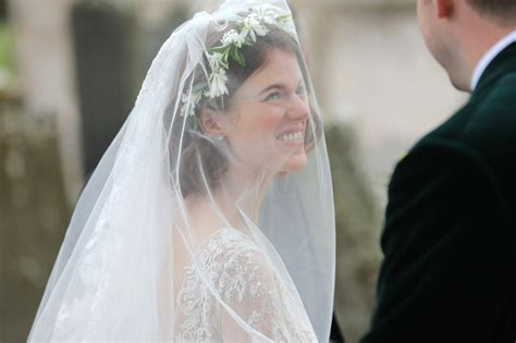 rose leslie  kit harington   married