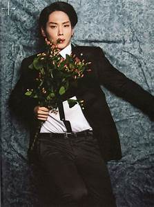 17 Best images about B.A.P on Pinterest | Himchan, Hot ...