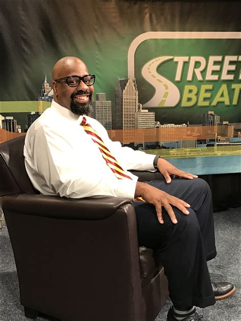 beat street detroit amyre cw50 parenting mentoring helping youth through zuri allan kappa leadership host league director washington credit