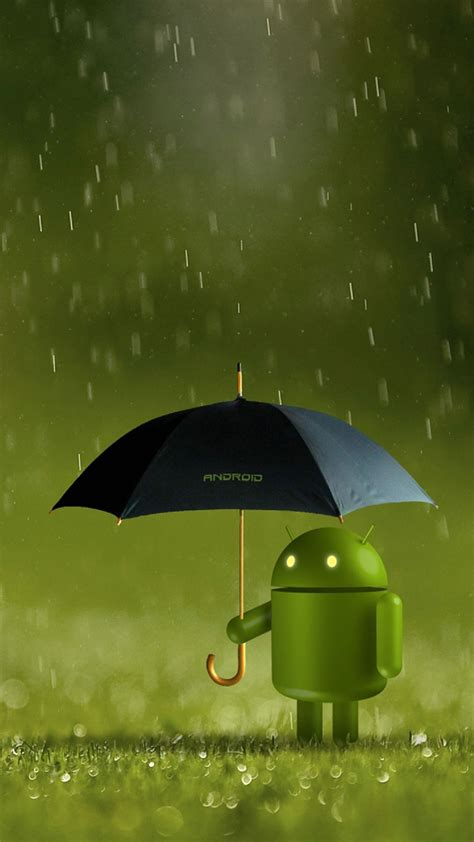 for android robot wallpaper hd for android pixelstalk net
