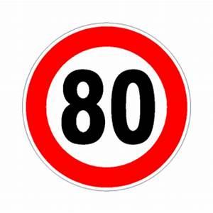 Petition 80 Km H : quiz patente limite massimo di velocit di 80 km ~ Medecine-chirurgie-esthetiques.com Avis de Voitures