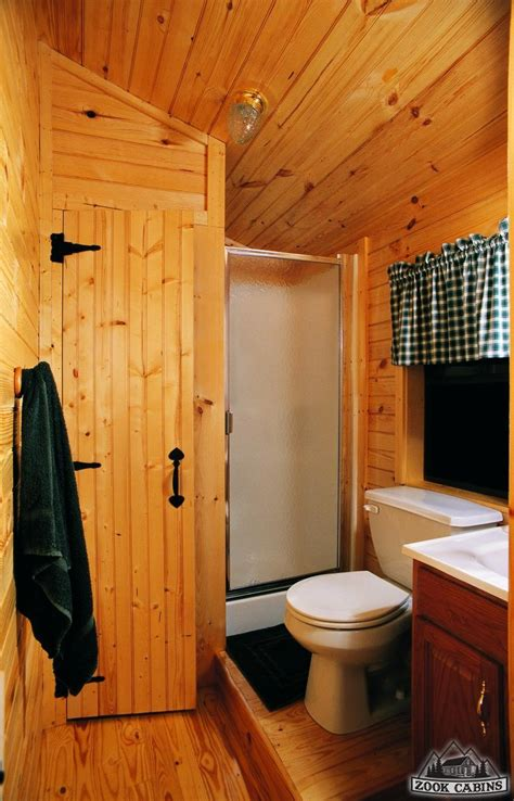 log home bathroom ideas best 25 small log homes ideas only on small log cabin plans small log cabin and