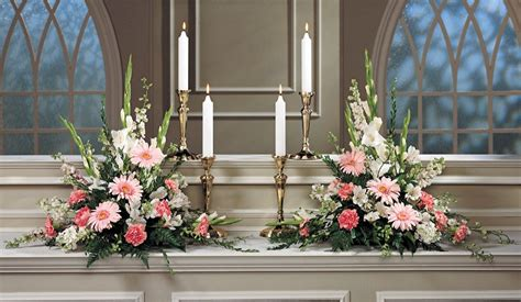 judith blacklock search doing the flowers altars churches and church