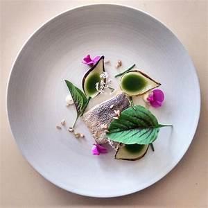 Assiette à Dessert Originale : l 39 assiette gastronomique en photos food ~ Teatrodelosmanantiales.com Idées de Décoration