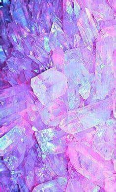 Fondos tumblr parte 4, tema: cristales | Tumblr Amino ...