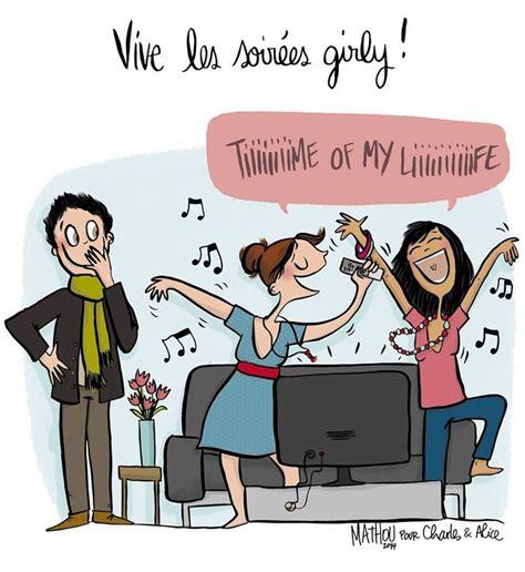 Amiti Entre Femmes by 17 Meilleures Citations D Amiti 233 Entre Filles Sur