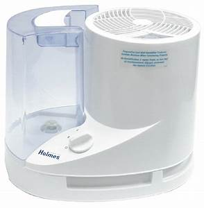 Cool Mist  Family Care Cool Mist Humidifier