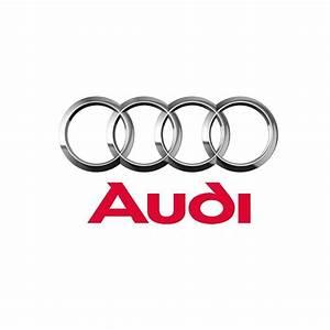 Audi R8 Pdf Workshop Service  U0026 Repair Manual 2016-2018