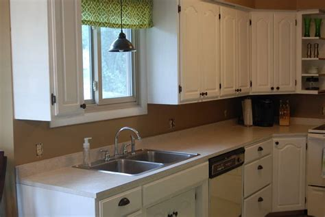 painting kitchen cabinets rustoleum painting kitchen cabinets with rustoleum cabinet 4038