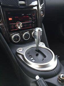 nissan   custom automatic auto shift knob ebay