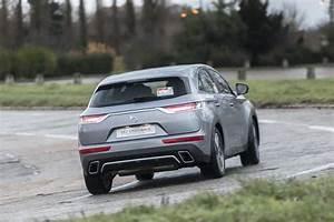 Ds7 Hybride Rechargeable : 456 best voitures hybrides rechargeables images on pinterest diesel diesel fuel and electric ~ Maxctalentgroup.com Avis de Voitures