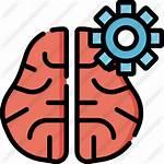 Icons Icon Mind Premium Flaticon Mente Freepik