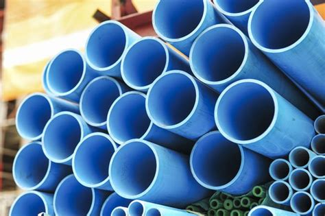 plastics earn top  place   important inventions