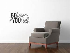 Custom Wall Quotes, Sayings & Letters Signs com