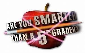 are you smarter than a 5th grader what are you pointing at With are you smarter than a 5th grader template