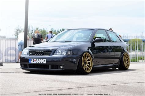 Post Pics Of Your A3 S3 Page 101 Audi Sport Net 1999